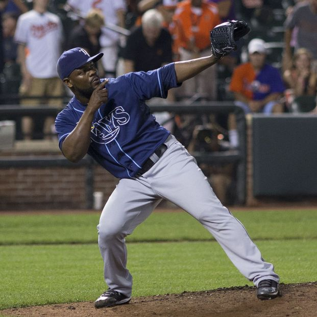 1024px-fernando_rodney_on_august_202c_2013