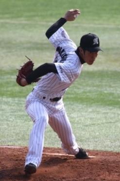 2012marines_nakaushiro