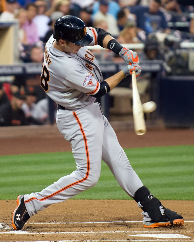 buster_posey_2013
