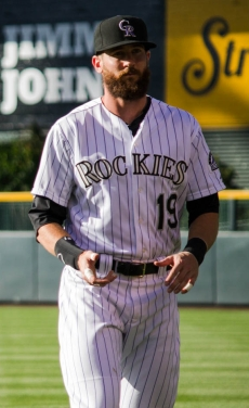 charlie_blackmon_on_june_3_2014