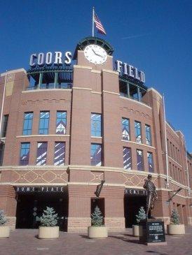 coors-field