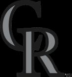 New_Rockies_logo_2017