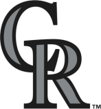New_Rockies_logo_2017